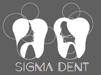 Sigma Dent